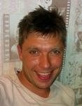 Знакомства с Andrey 82
