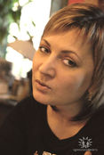 Знакомства с Irina13
